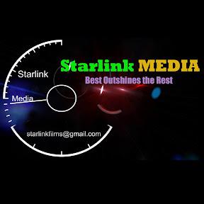 Starlink Media ltd