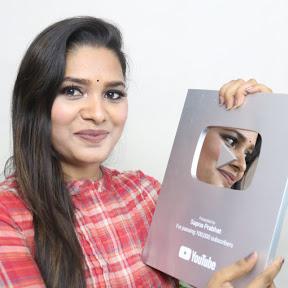 Sapna Prabhat