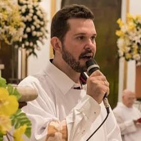 Cantando Salmos