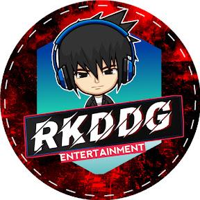 RK DDG