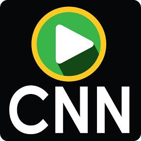 Canyon News Network