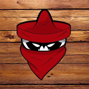 Red Dead Saloon