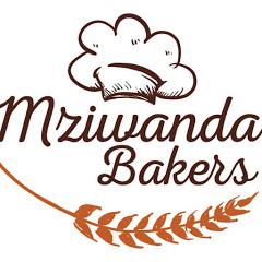 Mziwanda Bakers