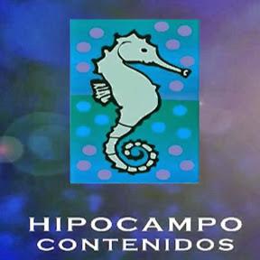 Hipocampo Contenidos