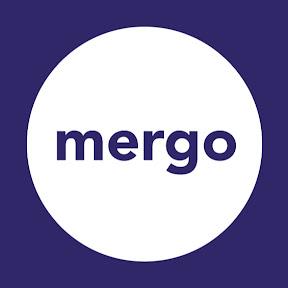 Mergo User Experience