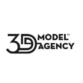 3D Model Management