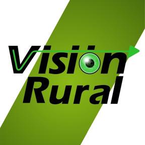 Vision Rural