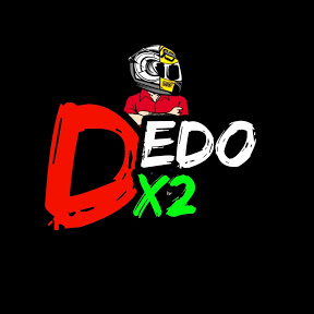 DEDO X2