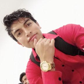 Jefferson Morales