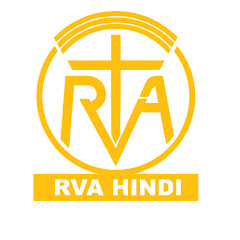 Radio Veritas Asia Hindi