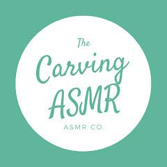 Carving ASMR