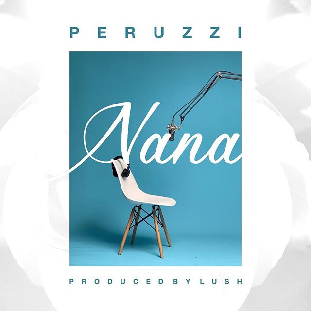 Based on popular demand this Classic had to drop...We are all gonna enjoy this Evergreen forever 💯❗️❤️ #NANA