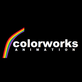 Colorworks Animation