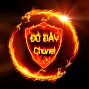ĐÓ ĐÂY Chanel