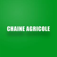 Chaîne Agricole