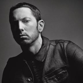 Eminem Muzic