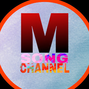 Mix song