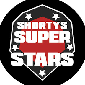 Shorty's SuperCoach