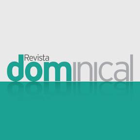 Revista Dominical
