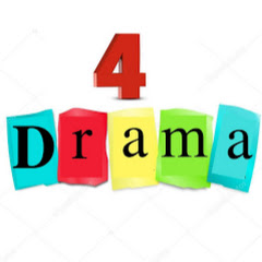 4 Drama