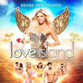 Love Island Australia