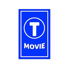 T MOVIE