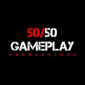 50/50 Gameplay