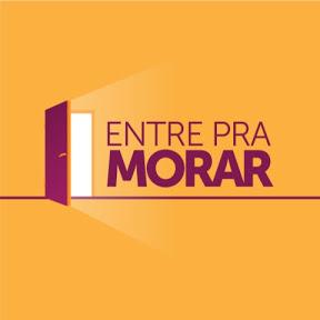 Entre Pra Morar