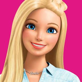 Barbie 中文