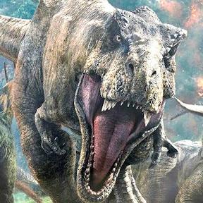 Jurassic World 3 - Topic
