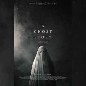A Ghost Story - Topic