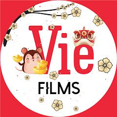 VieFilms