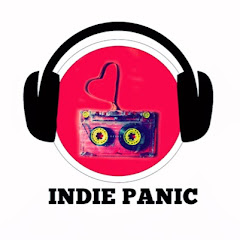 INDIE PANIC