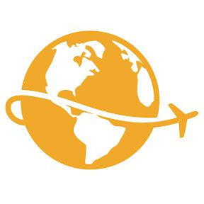 Bir TIK'la Yurt Dışı Eğitimi