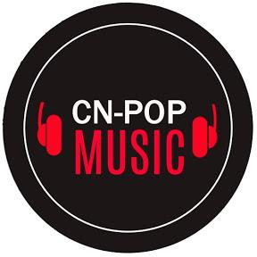CN-POPMUSIC