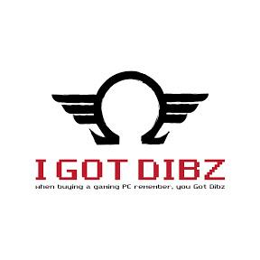 I Got Dibz Gaming