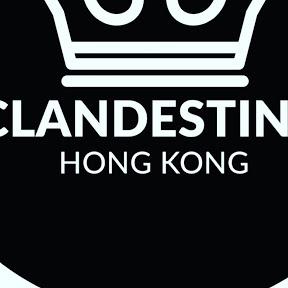Clandestino TV