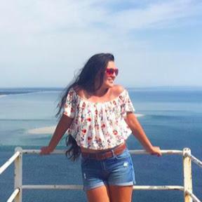 Claudia Martins