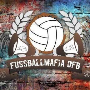 Fussballmafia DFB