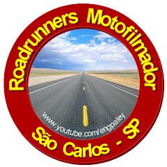 Marcio Roadrunners