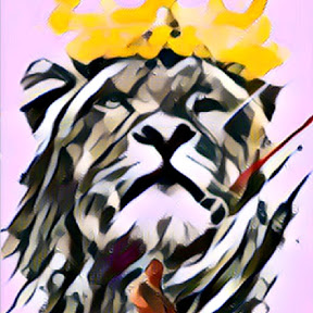 Beast King Mar
