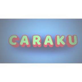 CARAKU