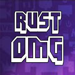 Rust OMG