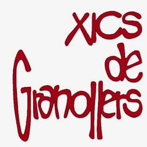 Xics de Granollers (actuacions)
