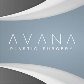 Avana Plastic Surgery