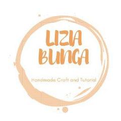 Lizia Bunga
