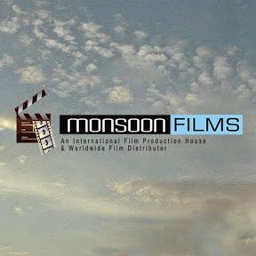 Monsoon Films
