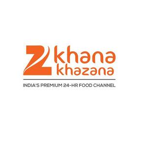 Zee Khana Khazana