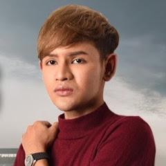 Khonpetch Official