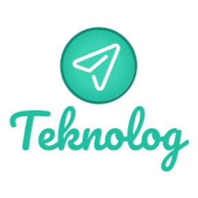 Teknolog